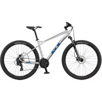 "GT Aggressor Expert 29"" Mountain Bike 2021 - Hardtail MTB"