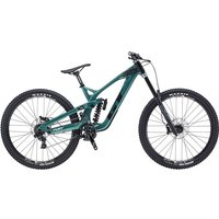 "GT Fury Pro 29"" Mountain Bike 2020 - Downhill Full Suspension MTB"