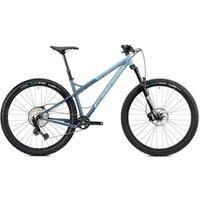 "Genesis Tarn 20 29"" Mountain Bike 2020 - Hardtail MTB"