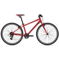 Giant ARX 26 2021 - Junior Bike