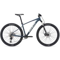 "Giant Talon 0 27.5"" Mountain Bike 2021 - Hardtail MTB"