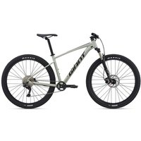 "Giant Talon 1 27.5"" Mountain Bike 2021 - Hardtail MTB"