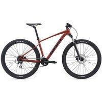 £599.00 – Giant Talon 2 27.5″ Mountain Bike 2021 – Hardtail MTB