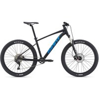 Giant Talon 29 1 Mountain Bike 2021 - Hardtail MTB