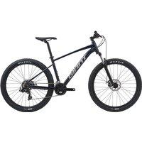 Giant Talon 29 4 Mountain Bike 2021 - Hardtail MTB