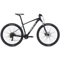 "Giant Talon 3 27.5"" Mountain Bike 2021 - Hardtail MTB"