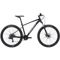 £449.00 – Giant Talon 4 27.5″ Mountain Bike 2021 – Hardtail MTB