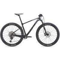 "Giant XTC Advanced 1 29"" Mountain Bike 2020 - Hardtail MTB"