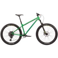 "Kona Big Honzo ST 27.5"" Mountain Bike 2020 - Hardtail MTB"