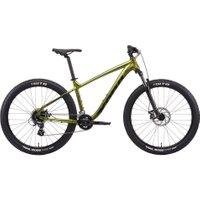 Kona Lana'l Hardtail Bike (2021)   Hard Tail Mountain Bikes