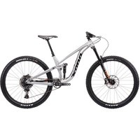 "Kona Process 153 29"" Mountain Bike 2021 - Enduro Full Suspension MTB"