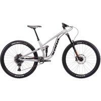 "Kona Process 153 29"" Mountain Bike 2021 - Enduro Full Suspension MTB"