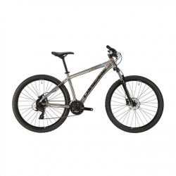 Lapierre Edge 2.7 2020 Mountain Bike - Grey