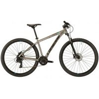 Lapierre Edge 2.7/2.9 Hardtail Mountain Bike - 2021