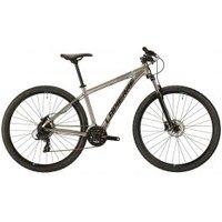 Lapierre Edge 2.7/2.9 Hardtail Mountain Bike - 2021