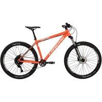"Lapierre Edge AM 627 27.5"" Mountain Bike 2020 - Hardtail MTB"