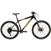"Lapierre Edge AM 727 27.5"" Mountain Bike 2020 - Hardtail MTB"