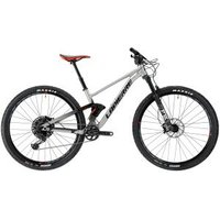 Lapierre Zesty TR 5.9 Full Suspension Mountain Bike - 2020