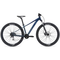 Liv Tempt 29 2 Mountain Bike 2021 - Hardtail MTB