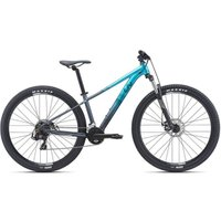 "Liv Tempt 3 27.5"" Mountain Bike 2021 - Hardtail MTB"