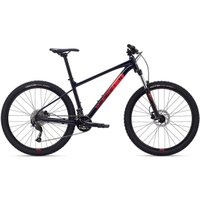 "Marin Bobcat Trail 4 29"" Mountain Bike 2020 - Hardtail MTB"