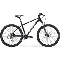 Merida Big Seven 20 Mountain Bike 2021 - Hardtail MTB