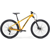 "Merida Big Trail 400 29"" Mountain Bike 2021 - Hardtail MTB"