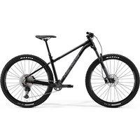 "Merida Big Trail 500 29"" Mountain Bike 2021 - Hardtail MTB"