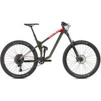 NS Bikes Define 150 2 29er Mountain Bike 2019 - Enduro Full Suspension MTB