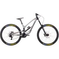 Nukeproof Dissent 290 COMP Bike (GX DH - 2021)   Full Suspension Mountain Bikes