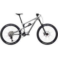 Nukeproof Mega 275 Comp Alloy Bike (Deore - 2021)   Full Suspension Mountain Bikes