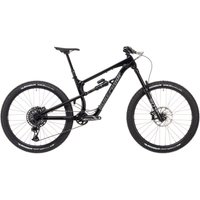Nukeproof Mega 275 Pro Alloy Bike (GX Eagle - 2021)   Full Suspension Mountain Bikes