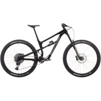 Nukeproof Mega 290 Pro Alloy Bike (GX Eagle - 2021)   Full Suspension Mountain Bikes