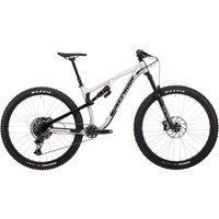 Nukeproof Reactor 290 Pro Alloy Bike (GX Eagle - 2021)   Full Suspension Mountain Bikes