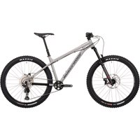Nukeproof Scout 275 Comp Bike (Deore12 - 2021)   Hard Tail Mountain Bikes