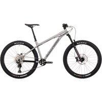 Nukeproof Scout 275 Comp Bike (Deore12 - 2021)   Hard Tail Mountain Bikes
