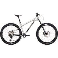 Nukeproof Scout 275 PRO Bike (SLX - 2021)   Hard Tail Mountain Bikes