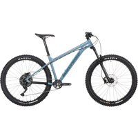 Nukeproof Scout 275 Race Bike (Deore10 - 2021)   Hard Tail Mountain Bikes
