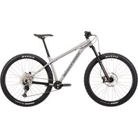 Nukeproof Scout 290 Comp Bike (Deore12 - 2021)   Hard Tail Mountain Bikes
