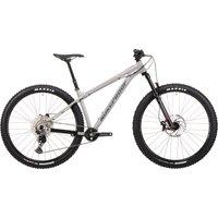 Nukeproof Scout 290 Comp Bike (Deore12 - 2021)   Hard Tail Mountain Bikes