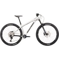 Nukeproof Scout 290 PRO Bike (SLX - 2021)   Hard Tail Mountain Bikes