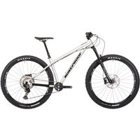 Nukeproof Scout 290 Pro Mountain Bike 2021 - Hardtail MTB