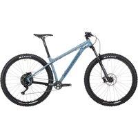 Nukeproof Scout 290 Race Bike (Deore10 - 2021)   Hard Tail Mountain Bikes