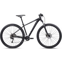 Orbea MX 40 Mountain Bike 2021 - Hardtail MTB