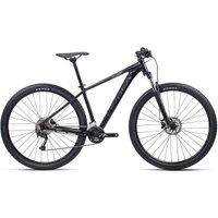 Orbea MX 40 Mountain Bike 2021 - Hardtail MTB
