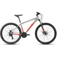 "Ridgeback Terrain 4 27.5"" Mountain Bike 2021 - Hardtail MTB"
