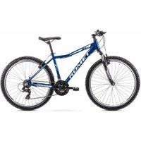 Romet Rambler 6.1 Jr 26w 2020 - Junior Bike