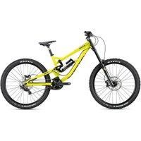 "Saracen Myst AL 27.5"" Mountain Bike 2020 - Downhill Full Suspension MTB"