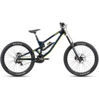 "Saracen Myst Pro 27.5"" Mountain Bike 2020 - Downhill Full Suspension MTB"