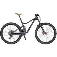 Scott Genius 950 Full Suspension Mountain Bike - 2020